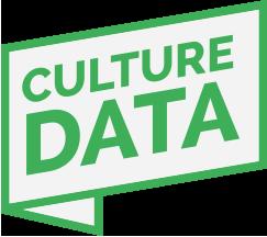 Logo Culture Data