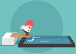 SMS Marketing : les avantages d'une stratégie push pleine de promesses