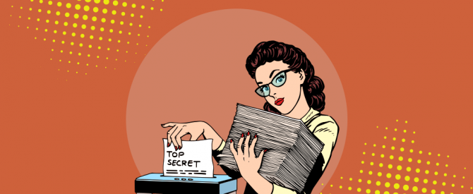Les 6 secrets pour rédiger des objets d'emails performants