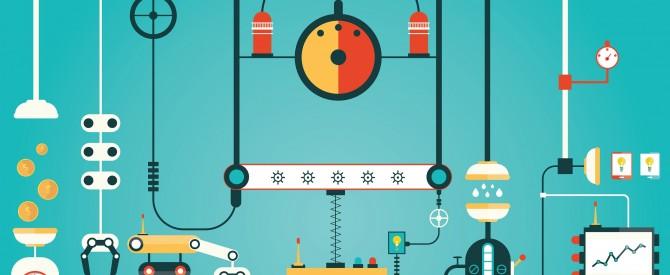 Le marketing automation pour les PME, c'est possible !