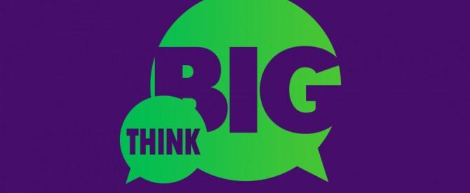 Big Data, du discours à la réalité