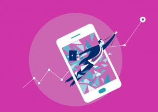 Les freins à l'acquisition client sur mobile (dossier 3/3)