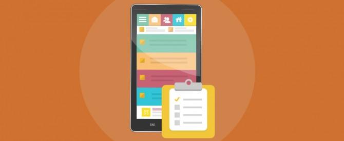 10 vrais conseils pour reussir vos campagnes sms