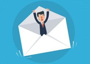Le canal postal est-il réellement mort ? (dossier 1 sur 2)