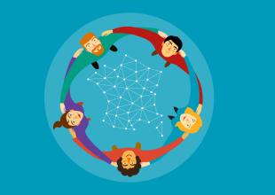 Commerce en réseau : l'union fait la force !