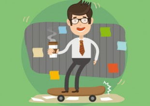 A qui profite la data en entreprise ? L'informatique (dossier 4 sur 4)