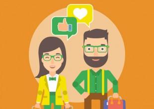 L'enquête de satisfaction, une étape incontournable de la Connaissance Client