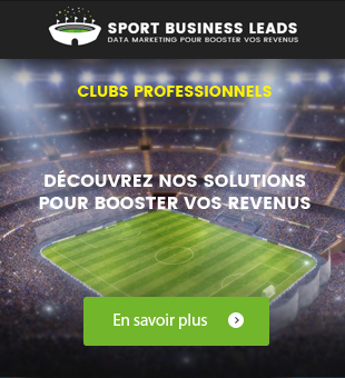 Sport Business Leads