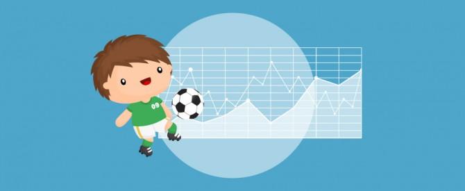 Sport & Data : la compo gagnante ?