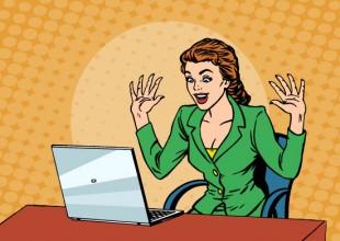 Comment savoir quelles entreprises visitent mon site web ?