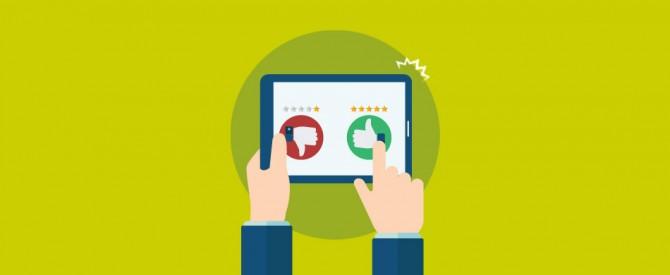 Segmentation RFM… le début d'une bonne connaissance client !