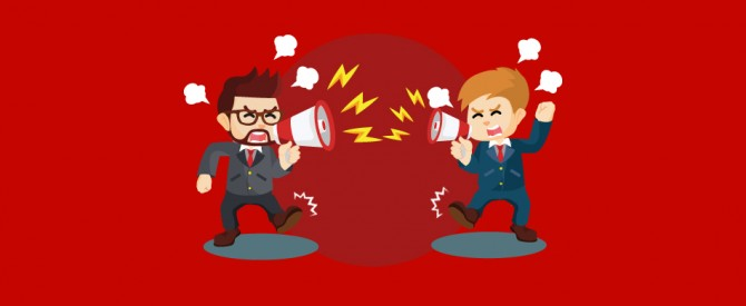 Marketing B2B et B2C : ces différences qui rapprochent (Dossier 1 sur 3)