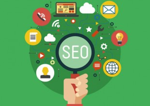 SEO, back to basics