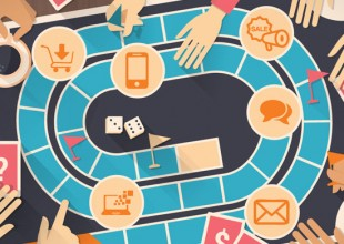 Expérience omnicanal : data client et marketing 360 (dossier 1 sur 3)