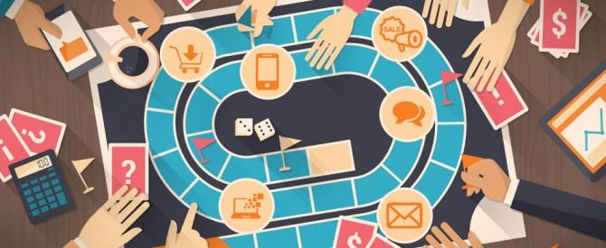 Expérience omnicanal : data client et marketing 360 (dossier 1 sur 2)