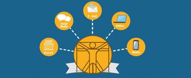 Expérience omnicanal : data client et marketing 360 (dossier 2 sur 3)