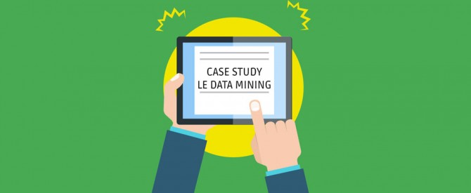 Comprendre le Data Mining à travers un cas client