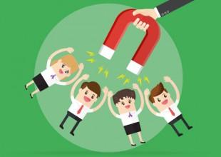 Les clés pour obtenir des leads qualifiés avec votre site web