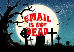 Les nouveaux usages de la data : l'email