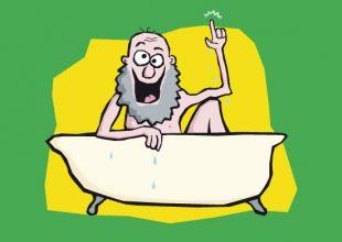 10 commandements pour une campagne d'asilage qui cartonne !