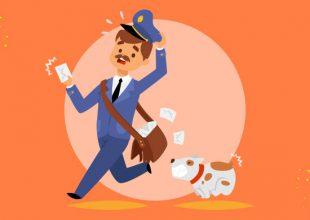 Les nouveaux usages de la data : le mailing postal
