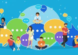 Le parrainage ou l'art de transformer ses clients en influenceurs