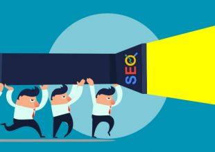 Optimisation SEO 2019 : liste des nouveautés Google