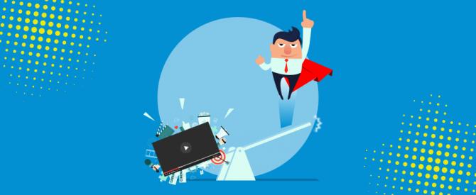 La vidéo marketing : Simple artifice ou vrai levier d'engagement ?