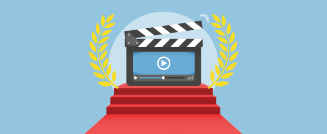 Comment réussir sa campagne de vidéos marketing