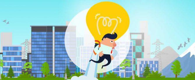 Les bonnes pratiques Data dans le secteur de l'Énergie