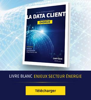 Découvrez ce livre blanc<br>dédié aux acteurs de l'énergie