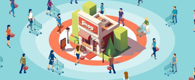Comment développer un marketing de proximité ultra-ciblé ?