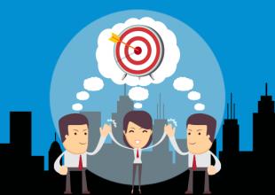 Marketing & Sales: Comment améliorer sa politique de génération de leads?
