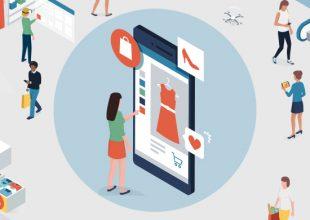 #Retail : La connaissance client comme ultime levier de personnalisation