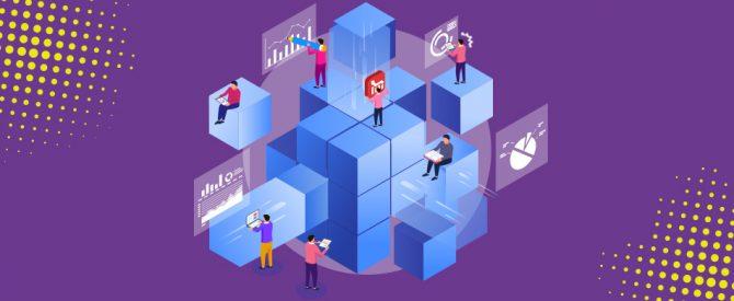 Le géo-décisionnel au service des banques pour la réorganisation de leurs réseaux d'agences