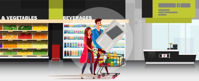 Intention d'achat et moment de vie : des données clés pour contextualiser ses communications !