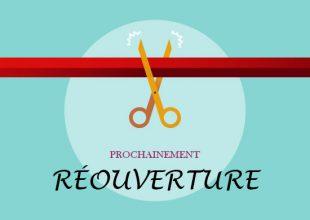 Commerce, Restauration, Tourisme : comment les marques préparent la reprise des achats et réservations post-confinement ?