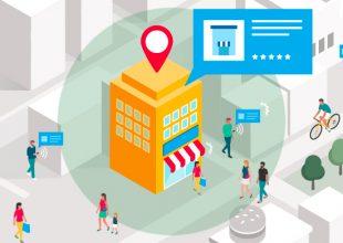 Drive-to-Store : trois bonnes pratiques pour faire revenir les clients en magasin