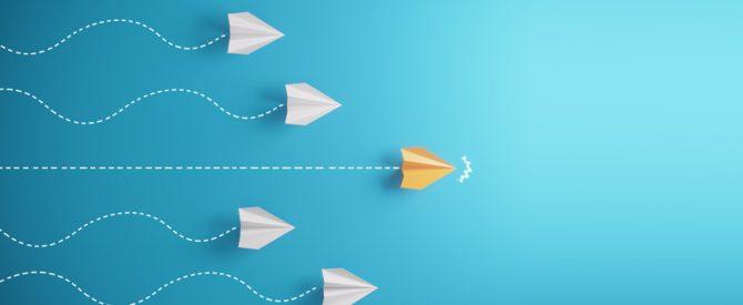 Le SIRET, élément-clé du redémarrage de votre business BtoB