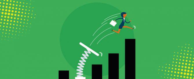 Comment appliquer le concept de Growth Hacking à votre entreprise ?