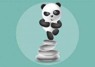 Les 5 piliers d'une stratégie SEO gagnante