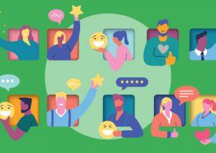 Webinar – La connaissance client au service de la fidélisation et de la conquête