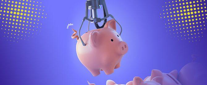 #Bancassurance : conquérir et fidéliser une clientèle très largement sollicitée