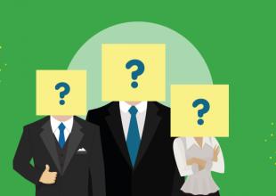 WEBINAR – Comment identifier les visiteurs anonymes de son site internet BtoB
