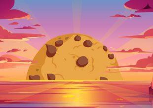 Un web sans cookies ? Trois perspectives à envisager pour votre stratégie digitale !
