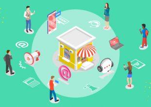 L'expérience client digitale en 5 tendances de fond