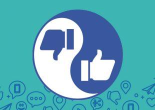 La publicité sur les réseaux sociaux est-elle rentable ?