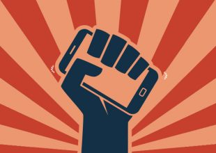 Marketing mobile et croissance : un outil de fidélisation incontournable !